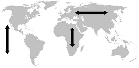 armas germenes y acero armas g 233 rmenes y acero wikipedia la enciclopedia libre