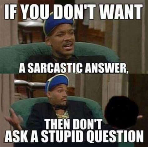 Sarcastic Memes - funny craving that mineral meme google search awesome
