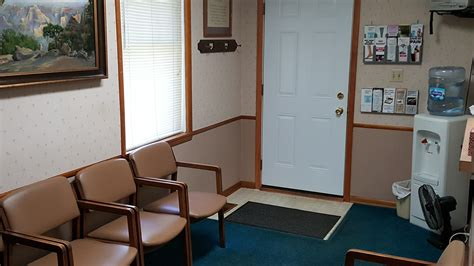 Rehab Detox Lancaster Oh by Lancaster Chiropractic Rehab Center Lancaster Oh