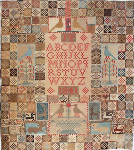 Patchwork Quilt Lyrics - 2820 best antique quilts images on