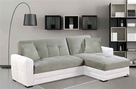 divani e divani palermo best mondo divani palermo ideas acomo us acomo us