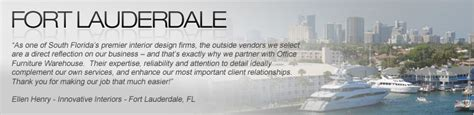 used office furniture fort lauderdale new and used office furniture in fort lauderdale
