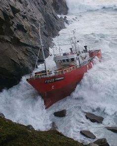 fishing boat accident scotland farrier f 22 trailerable trimaran sailboat favs