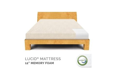 best beds for bad backs for 2014 15