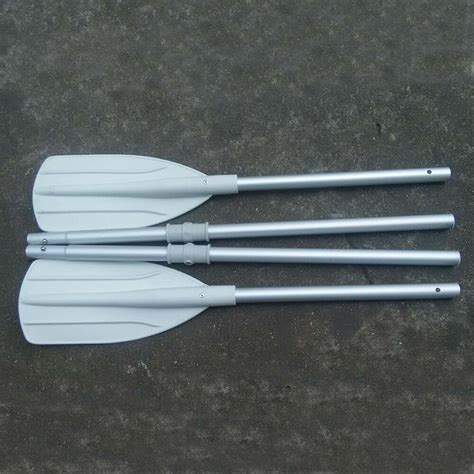 boat oars for sale online buy wholesale boat oars for sale from china boat