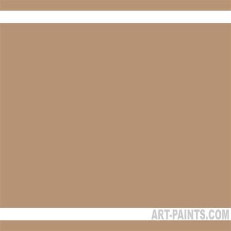 cocoa color cocoa ceramic ceramic paints s35 cocoa paint cocoa
