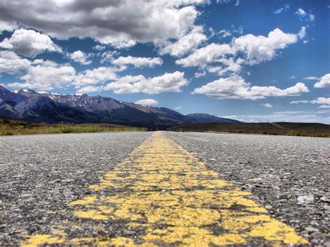 imagenes de otoño en la patagonia las mejores fotos de la patagonia argentina taringa