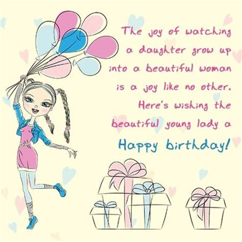 Happy 20th Birthday Wishes Quotes Genuinely Heartfelt Happy 20th Birthday Wishes And Quotes