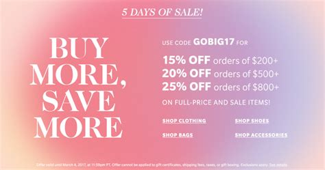 Sale Alert Bevmos Buy One Get One For 5 Sale by Respect The Shoes Sale Alert Shopbop Buy More Save More