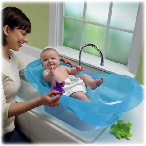 price of baby bathtub ocean wonders aquarium bath center