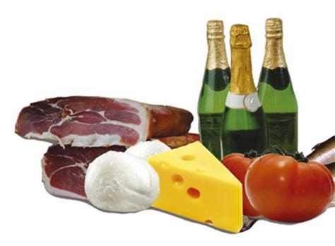 agente di commercio settore alimentare conferscenti avvio mestieri settore alimentare agenti