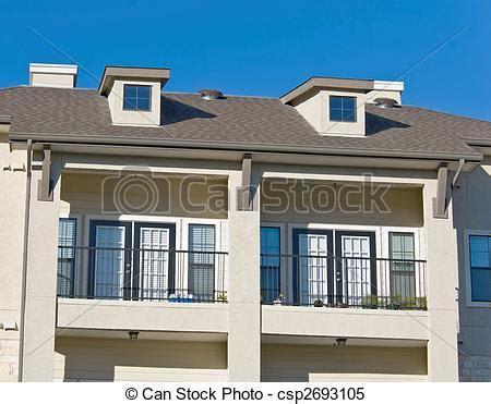 Exles Of Dormer Windows Stock Images Of Dormer Windows Exle Of Dormer Windows