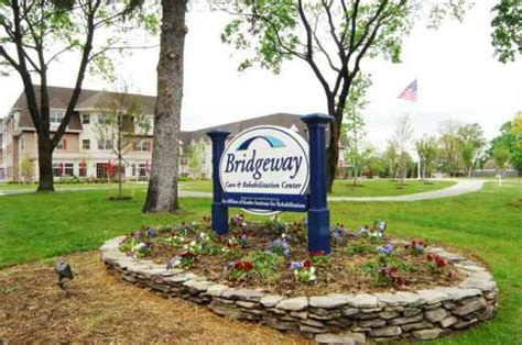 Hillsborough County Detox Centers by Bridgeway Care And Rehab Center At Hillsborough In
