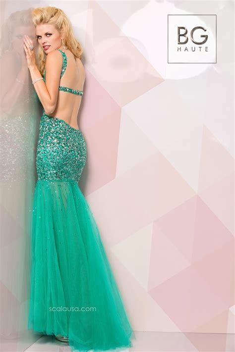 25 best bg haute prom 2015 images on