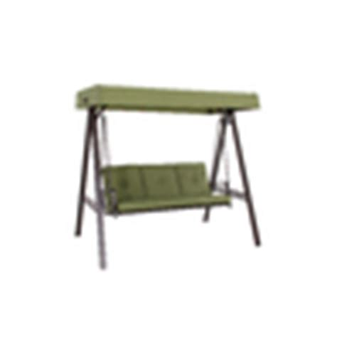 Patio Swing Deals Black Friday Furniture Deals Black Friday Furniture Sales