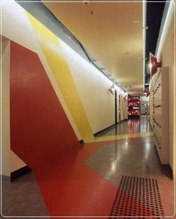 engr vinyl floring 228 best floor pattern images on corporate