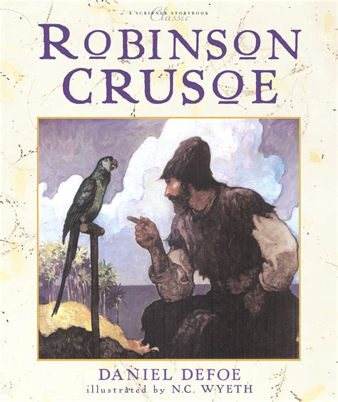 robinson crusoe books avi official publisher page simon schuster