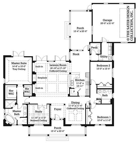what is wic in a floor plan 100 what is wic in floor plan 2 bed 1 bath