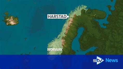 boat crash norway british tourists injured after speedboat crash off norway