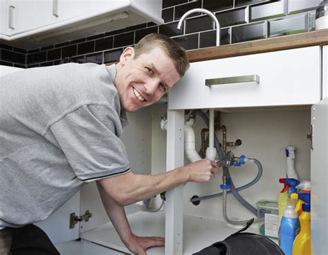 Plumbing Lessons by Valuable Lessons I Ve Learned About Plumbers
