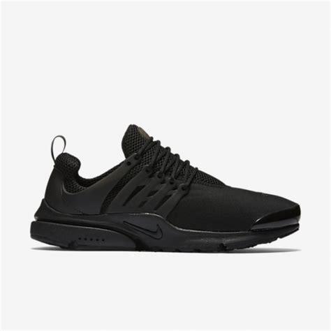 Nike Schuhe Damen Günstig 820 by Derniere Nike Nouvelle Nike Achetez Des Chaussures