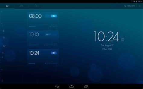 google buys timely alarm clock developer bitspin premium