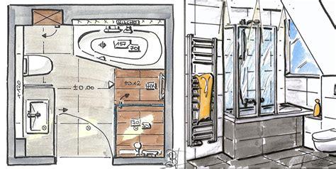 wc schüssel badezimmer gestalten home design gallery www
