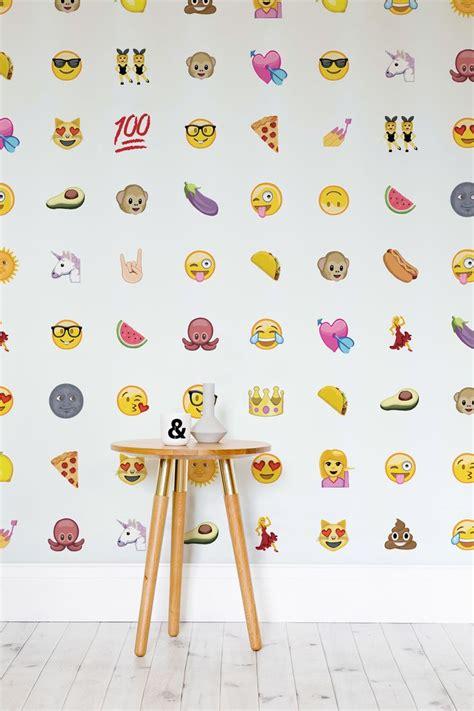 emoji express best 25 emoji characters ideas on pinterest google