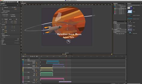 adobe edge animate exles autos post