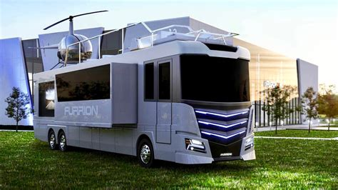 super hot mobile get your luxury expensive and exotic cars here super luxury rv cer way nicer than your home comes