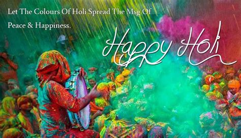 100 happy holi status quotes wishes sms 2018 status77