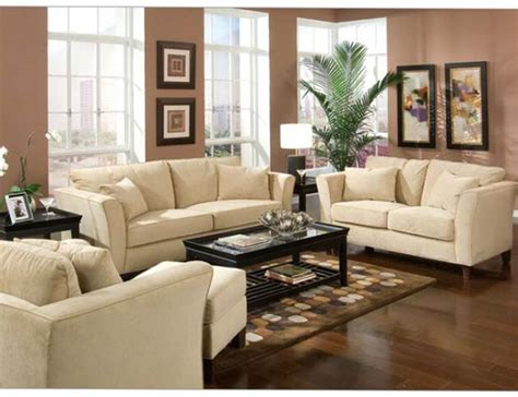 ideas to paint a living room living room paint color ideas simple home decoration