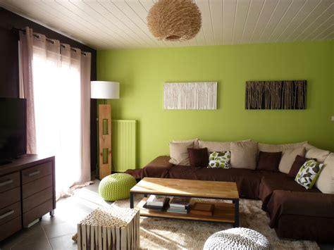 decoration maison de cagne d 233 coration maison vert