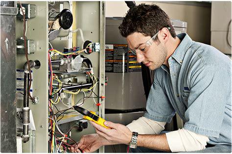 heating repair cantrell s heat air