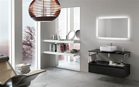 bathroom furniture san diego bathroom furniture san diego bathroom vanities san diego