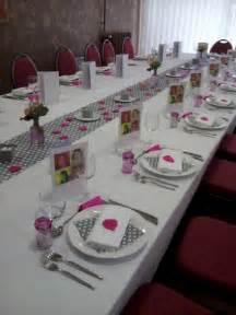 id 233 e d 233 coration de table pour communion