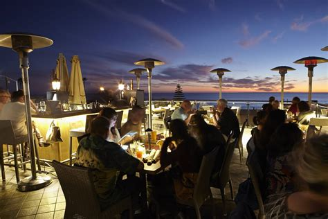 Best Rooftop Bars In Orange County 171 Cbs Los Angeles