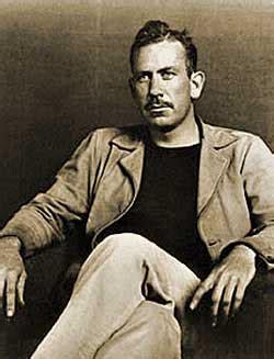 john steinbeck biography for students john steinbeck my hero