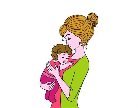 cojiendo con la mama y la hija cogiendo con mi hija ask home design
