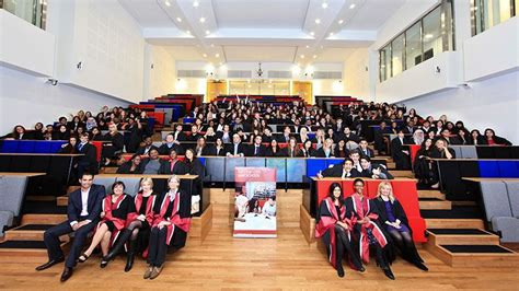 Westminster Mba by Top 10 Highlights Of The Of Westminster In 2014