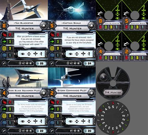 wars ffg ship card template odanan s custom cards x wing ffg community