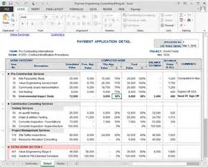 aia g702 excel template progress payment certificate template hardhost info