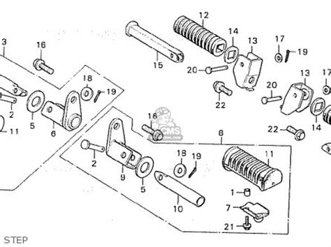 vespa gt200 wiring diagram vespa accessories elsavadorla