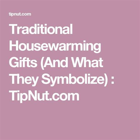 traditional housewarming gifts best 20 traditional housewarming gifts ideas on
