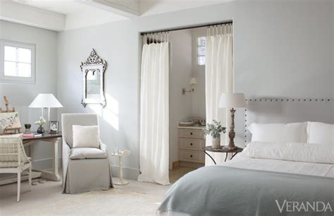 how to brighten up a dark room photos architectural digest tips to lighten up dark rooms linda holt interiors