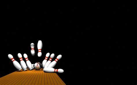 bowling background bowling wallpaper 1440x900 3323