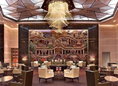 san francisco home decor top interior designers hirsch bedner associates san