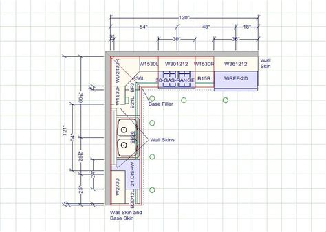 kitchen layout dimensions with island 10 x 12 kitchen layout 10 x 10 standard kitchen