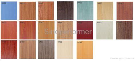 Buy Direct Flooring by Waterproof Vinyl Floor 9068 Sino Performer China
