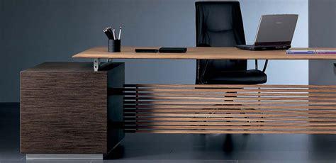 librerie a rho rho scrivania direzionale di ora acciaio designer luca